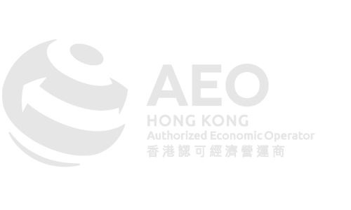 HKAEO_300
