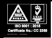 ISO9001_2015_BW2